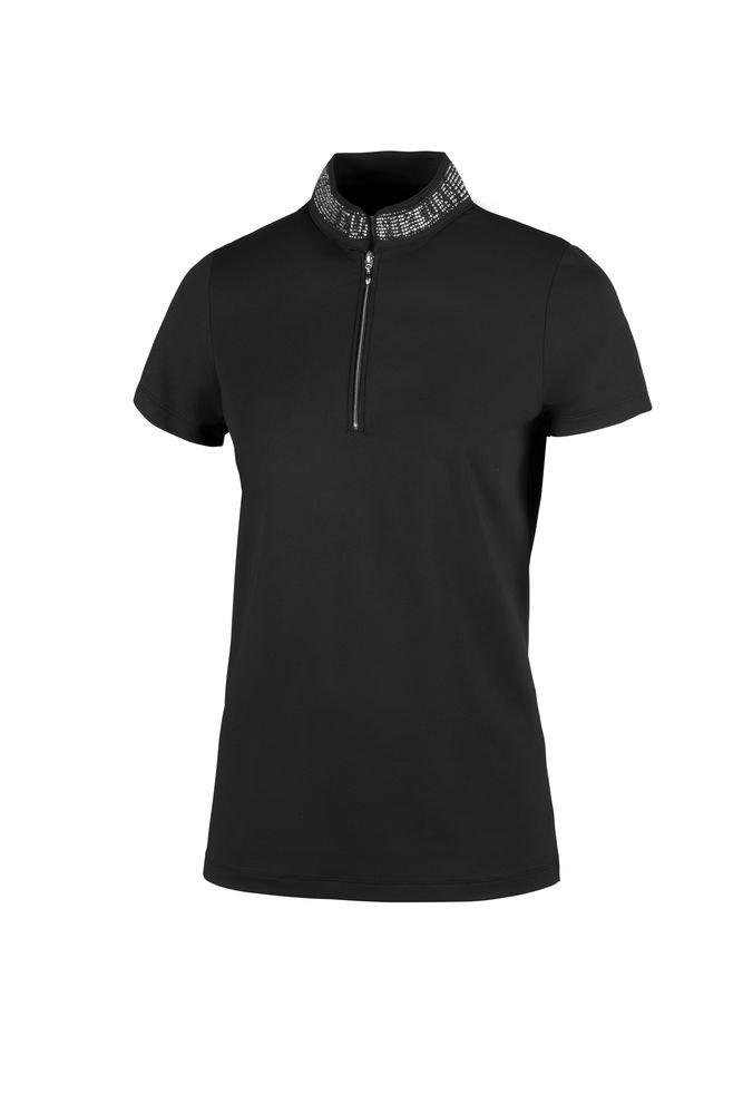 Pikeur Birby Shirt Sort