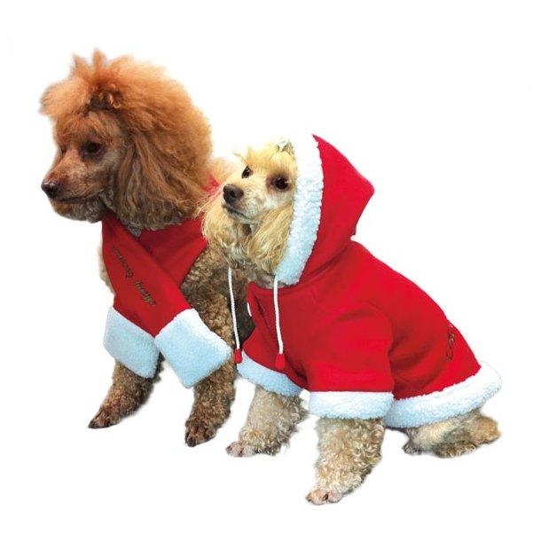 HorseGuard Jule-hundedækken