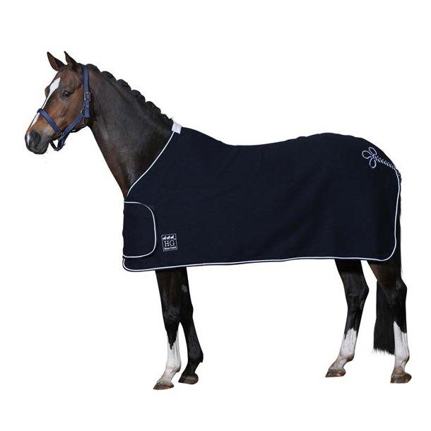 HorseGuard Showdækken