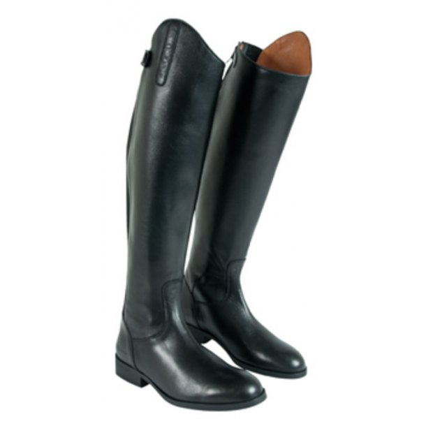 Equipage Napoli NEW støvle