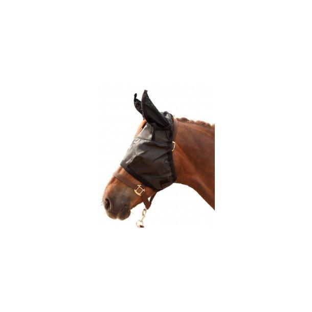 HorseGuard Insektmaske