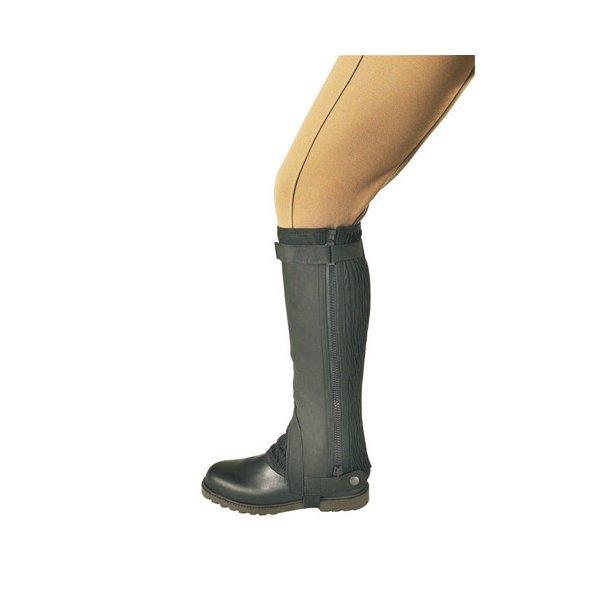 Equipage Aspen leggings